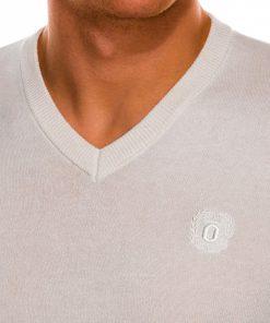 Vyriškas megztinis internetu pigiau Ombre E74 14325-3