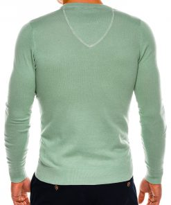 Metinis megztinis vyrams internetu pigiau Ombre E74 14326-2