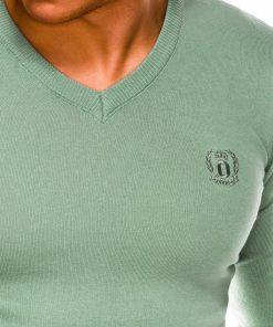 Vyriškas megztinis internetu pigiau Ombre E74 14326-5