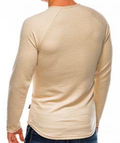 Stilingas megztinis vyrams internetu pigiau B1021 14356-1