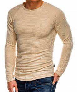 Stilingas megztinis vyriskas internetu pigiau B1021 14356-2