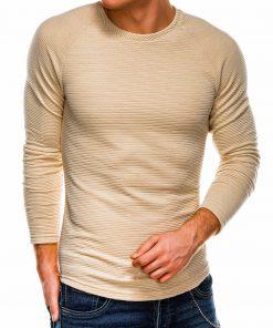Stilingas vyriskas megztinis internetu pigiau B1021 14356-5