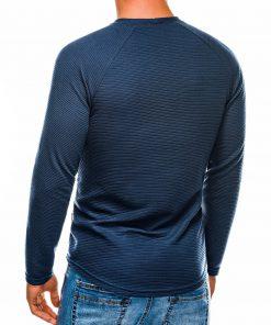 Stilingas megztinis vyrams internetu pigiau B1021 14360-1