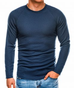 Megztinis vyriškas internetu pigiau B1021 14360-2