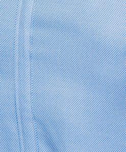 Stilingi marskiniai vyrams ilgomis rankovemis internetu pigiau K527 14461-6