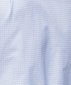 Languoti vyriški marškiniai ilgomis rankovėmis internetu pigiau K522 14467-6