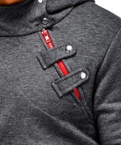 Vyriškas džemperis internetu pigiau Paco 162-2