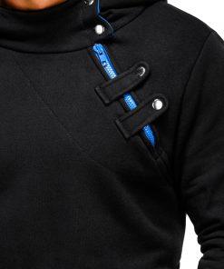 Vyriškas džemperis internetu pigiauPaco 168-2