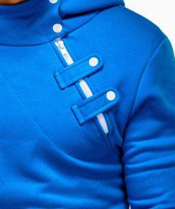 Vyriškas džemperis internetu pigiau Paco 174-2