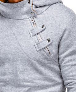Vyriškas džemperis internetu pigiau Paco 176-2
