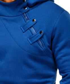 Vyriškas džemperis internetu pigiau Paco 181-1