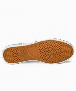 Pigus batai vyrams internetu pigiau T334 14666-1