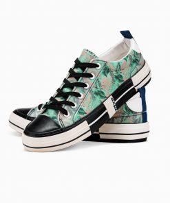 Slip on batai vyrams internetu pigiau T335 14668-1