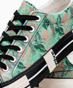 Slipon laisvalaikio batai vyrams internetu pigiau T335 14668-2