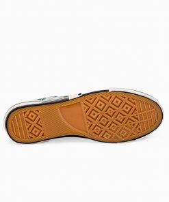 Pigus laisvalaikio batai vyrams internetu pigiau T335 14668-5