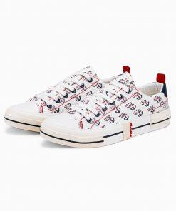 Slip on batai vyrams internetu pigiau T336 14670-1