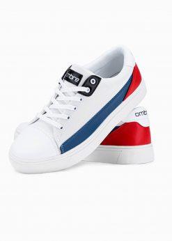 Laisvalaikio batai vyrams internetu pigiau T339 14671-3