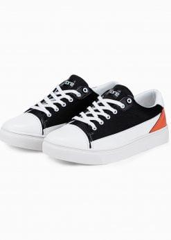 Laisvalaikio batai vyrams internetu pigiau T339 14672-3