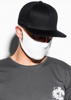 Daugkartinė veido kaukė internetu pigiau A262 15048-2