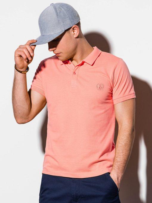 Koraliniai-polo-marškinėliai-vyrams-internetu-pigiau-S1048-13246-1-1