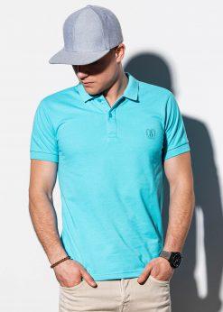 Mėtiniai-polo-marškinėliai-vyrams-internetu-pigiau-S1048-13250-3-3