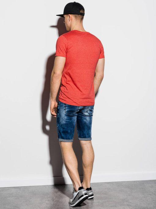 Marškinėliai-vyrams-internetu-pigiau-S1041-13227-1-1