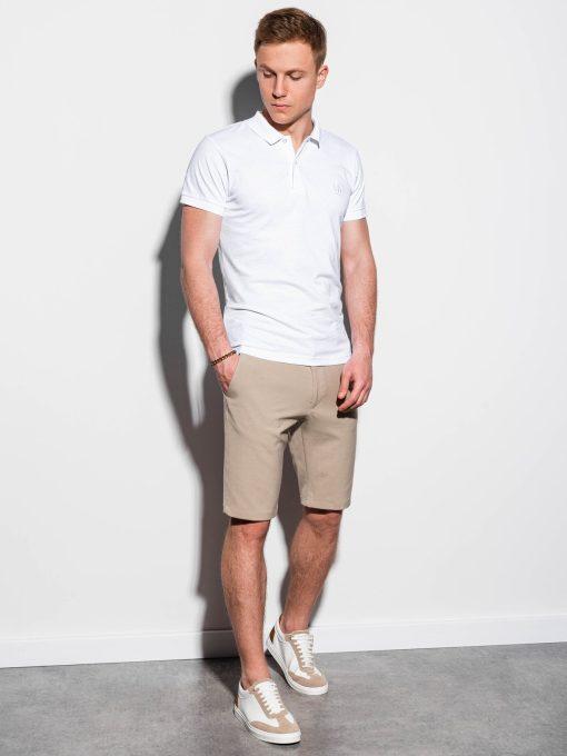 Polo-marškinėliai-vyrams-internetu-pigiau-S1048-13241-1-1