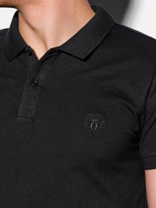 Polo-marškinėliai-vyrams-internetu-pigiau-S1048-13243-1-1