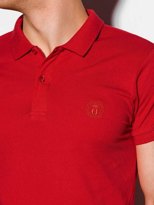 Polo-marškinėliai-vyrams-internetu-pigiau-S1048-13244-3-3