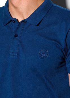 Polo-marškinėliai-vyrams-internetu-pigiau-S1048-13245-1-1