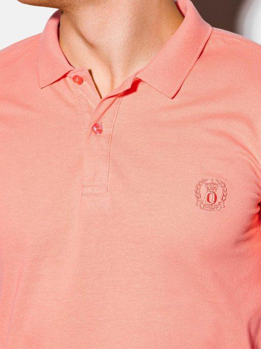 Polo-marškinėliai-vyrams-internetu-pigiau-S1048-13246-2-2