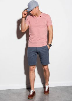 Polo-marškinėliai-vyrams-internetu-pigiau-S1048-13249-2-2