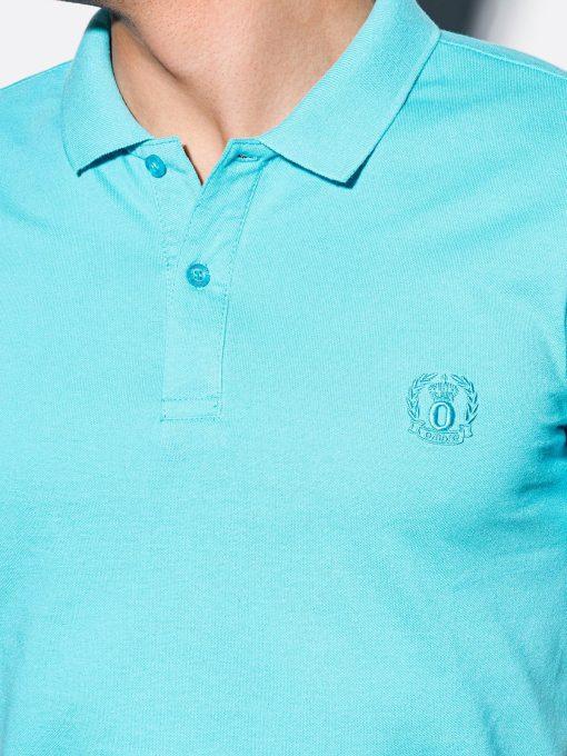 Polo-marškinėliai-vyrams-internetu-pigiau-S1048-13250-1-1