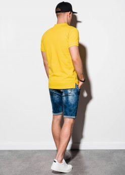 Polo-marškinėliai-vyrams-internetu pigiau-S1048-13252-4-4