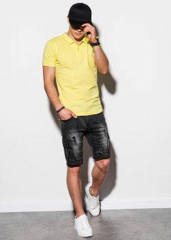 Polo-marškinėliai-vyrams-internetu-pigiau-S1048-13253-4-4