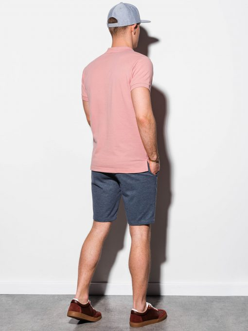 Rožiniai-polo-marškinėliai-vyrams-internetu-pigiau-S1048-13249-1-1