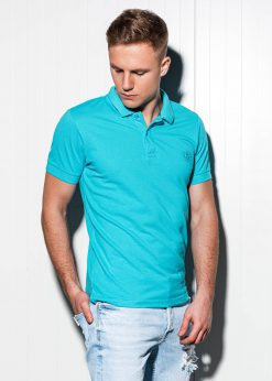 Turkio-polo-marškinėliai-vyrams-internetu-pigiau-S1048-13247-1-1