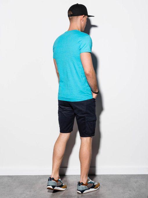Vyriški-marškinėliai-internetu-pigiau-S1041-13223-1-1