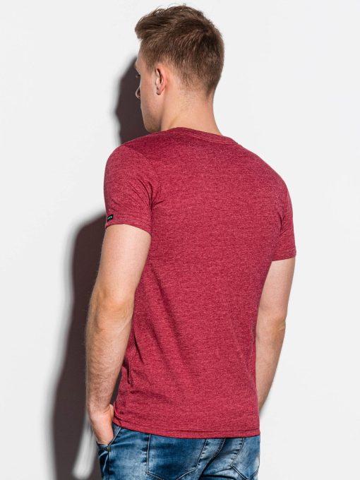 Vyriški-marškinėliai-internetu-pigiau-S1041-13224-1-1
