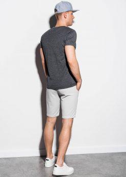 Vyriški-marškinėliai-internetu-pigiau-S1041-13225-1-1