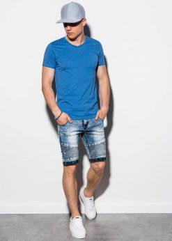 Vyriški-marškinėliai-internetu-pigiau-S1041-13228-1-1