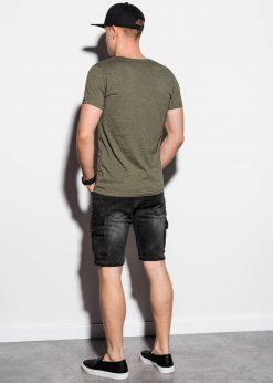 Vyriški-marškinėliai-internetu-pigiau-S1041-13229-1-1