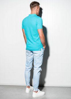 Vyriški-polo-marškinėliai-internetu-pigiau-S1048-13247-4-4