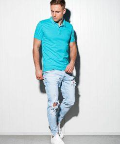 Vyriški-polo-marškinėliai-internetu-pigiau-S1048-13247-5-5