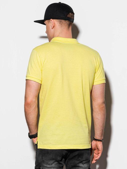 Vyriški-polo-marškinėliai-internetu-pigiau-S1048-13253-3-3