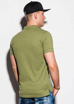Vyriški-polo-marškinėliai-internetu pigiau-S1048-14916-1-1