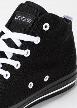 Juodi sportiniai batai internetu pigiau Verso T304 12417-9
