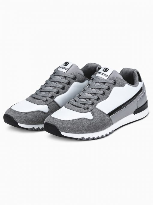 Laisvalaikio batai vyrams internetu pigiau T337 15241-3