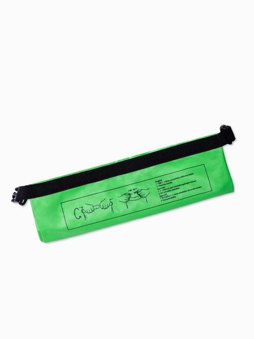 Neperslampamas krepsys waterproof bag internetu pigiau A272 15255-1