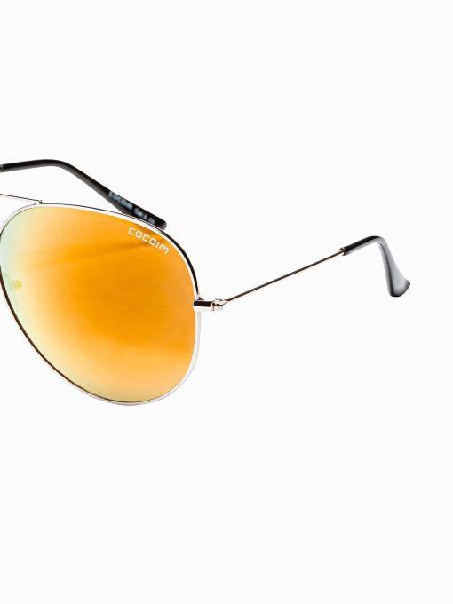 Vyriski akiniai nuo saules vyrams internetu pigiau A278 15279-2